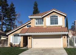 Pre-Foreclosure - Ardia Ave - Modesto, CA