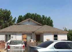 Pre-Foreclosure - Simms Rd - Ceres, CA