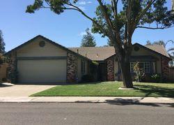 Robnell Way, Ceres CA