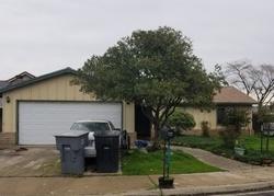 Brett Ave, Oakdale CA