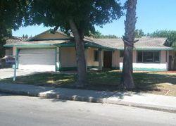 Amador Ave, Modesto CA