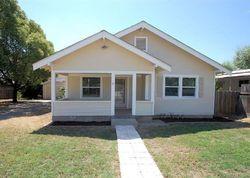 Pre-Foreclosure - Church St - Modesto, CA