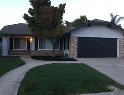 Scotch Pine Dr, Modesto CA
