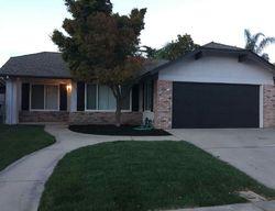 Pre-Foreclosure - Scotch Pine Dr - Modesto, CA