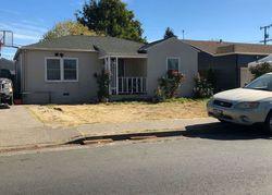 Pre-Foreclosure - Humboldt St - Vallejo, CA