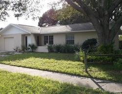 Pre-Foreclosure - Bellwood Dr - Sarasota, FL