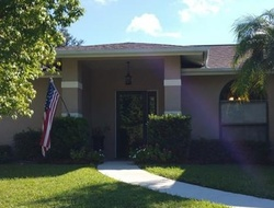 Pre-Foreclosure - Tall Oak Ct - Sarasota, FL