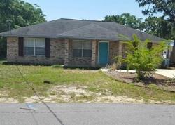 Pre-Foreclosure - Harmony Ln - Gulf Breeze, FL