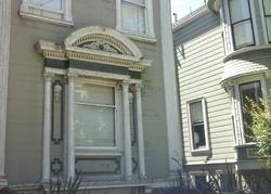 Ashbury St, San Francisco CA