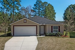 Pre-Foreclosure - Twin Aspen Cir - Saint Augustine, FL