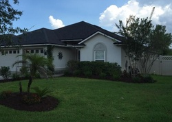Pre-Foreclosure - Corral Cir - Saint Augustine, FL