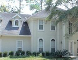 Hawkcrest Dr E, Jacksonville FL