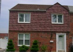 Comstock Ave, Staten Island NY