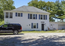 Pre-Foreclosure - Summer St - Rehoboth, MA