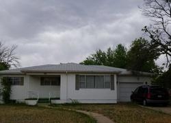 UNIVERSITY CIR, Pueblo, CO