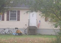 Pre-Foreclosure - Groveland St - Abington, MA