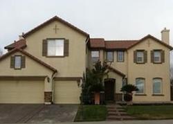 Longview Dr, Rocklin CA