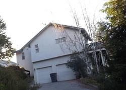 Pre-Foreclosure - Hollenbeck Ln - Auburn, CA