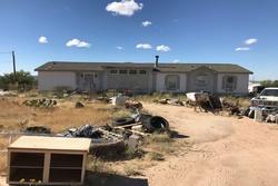 Pre-Foreclosure - S Baldwin Ln - Tucson, AZ