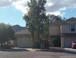 W Crawford St, Tucson AZ