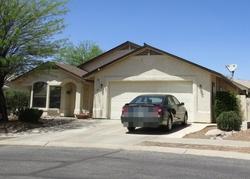 W HURSTON DR, Tucson, AZ