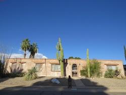 E 24TH ST, Tucson, AZ