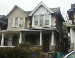 Pre-Foreclosure - N 10th St - Philadelphia, PA
