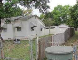 Dexter Ave, Pensacola FL