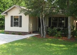 Cottage View Dr, Pensacola FL