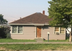 Pre-Foreclosure - E 12th St - The Dalles, OR