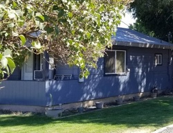 Pre-Foreclosure - Russell Ave - La Grande, OR