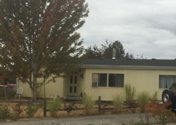 Pre-Foreclosure - Mathias Ct - Molalla, OR