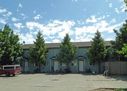 Bramblewood Ln, Eugene OR
