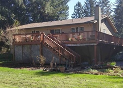 Pre-Foreclosure - S Holman Rd - Estacada, OR