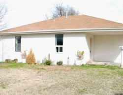 Pre-Foreclosure - Nw 27th St - Oklahoma City, OK