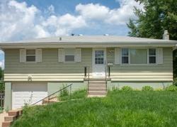 Pre-Foreclosure - Gail Ave - Omaha, NE