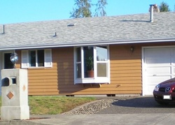 Pre-Foreclosure - Se Evans Ave - Troutdale, OR