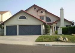Hawkwood Trl, Moreno Valley CA