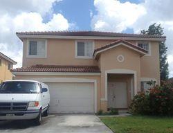 Nw 194th St, Hialeah FL