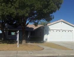 Pre-Foreclosure - Chestnut St - Los Banos, CA