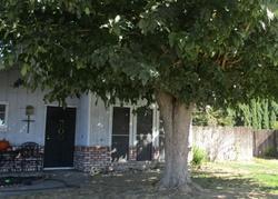 Pre-Foreclosure - Foothill Ct - Los Banos, CA