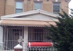 Dumont Ave, Brooklyn NY