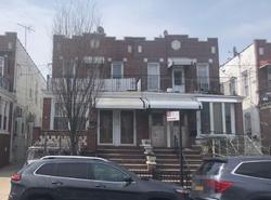 W 13th St, Brooklyn NY