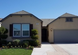 Pre-Foreclosure - Cantera Ave - Lemoore, CA