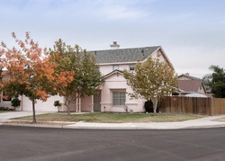 Pre-Foreclosure - Contenta Ct - Lemoore, CA