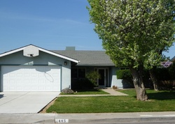 Pre-Foreclosure - Kenwood Dr - Lemoore, CA
