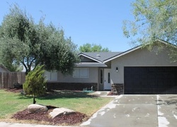 Pre-Foreclosure - Stinson Dr - Lemoore, CA