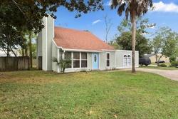 Oakview Dr, Jacksonville FL