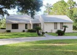 Hyacinth Ave, Sebring FL