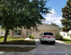 Pre-Foreclosure - Sea Holly Dr - Brooksville, FL
